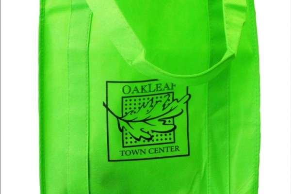 Oakleaf Town Center Bags