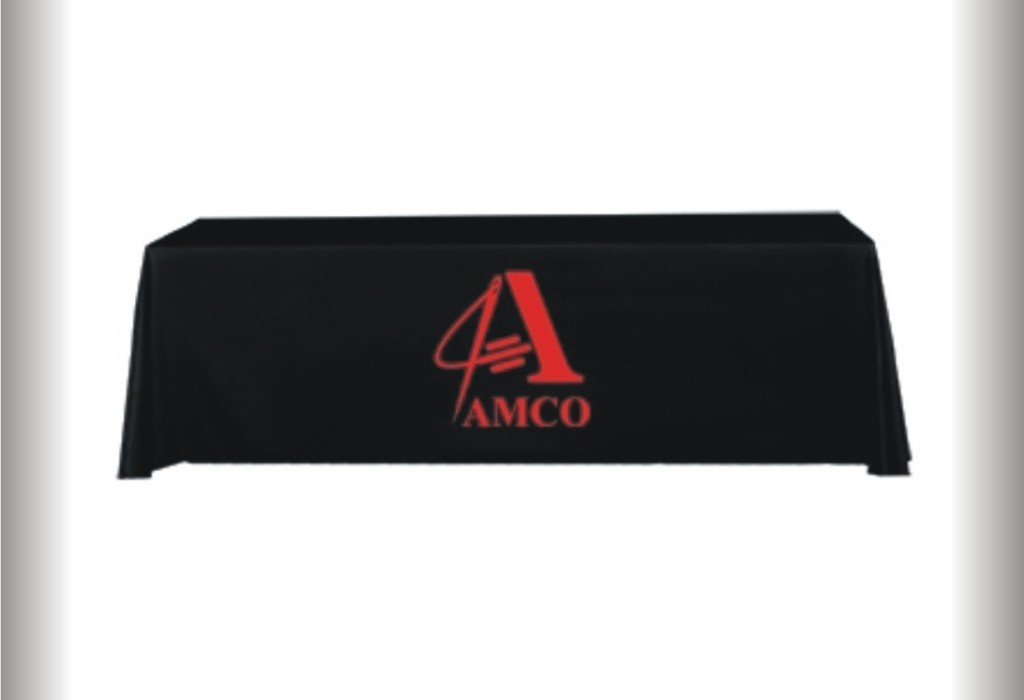 Table Covers - 6 foot - Jacksonville, Florida