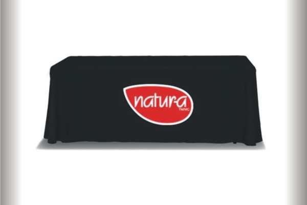 Table Covers - 8 foot - Jacksonville, Florida